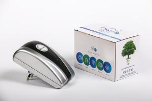 ekološko pakovanje proizvoda
